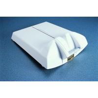 Handee Plastic Cheese Cutter